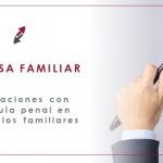 Retribución de las funciones directivas en la empresa familiar