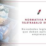 #ActualidadCeca – Novedades – Febrero 2021