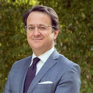 Fallece Adrián Dupuy, socio del área de litigación y arbitraje