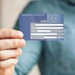 Plazos para presentar Planes de igualdad y Registro salarial