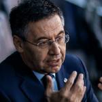 Sentencia sobre los ERTE y la no contestación de la Administración
