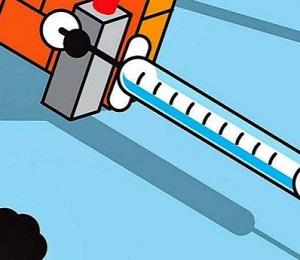 La situación laboral causada por la vacunación y la crisis sanitaria