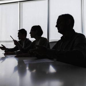 El salario de consejeros no deducible entre los objetivos de Hacienda