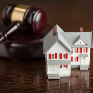 Seguridad jurídica en los alquileres para empresas