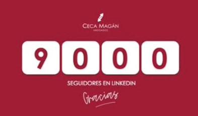 linkedin-9000-seguidores