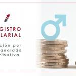 Igualdad retributiva en empresas familiares: ¿Cómo dar cumplimiento a la nueva regulación en materia de igualdad?