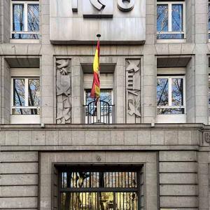 Créditos ICO para Pymes y la declaración de insolvencia
