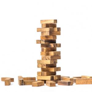 Despidos tras concurso de acreedores en empresas: cómo se afrontará en 2021
