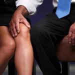 Abogados especializados en Derecho de Moda ofrecen servicios transversales