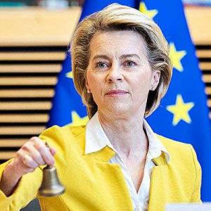 Fondos verdes de la Unión Europea y cómo conseguirlos