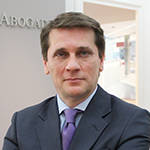 juan ignacio alonso partner at corporate department