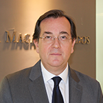 alejandro alonso partner of commercial law