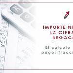 #ActualidadCeca – Novedades – Marzo 2021