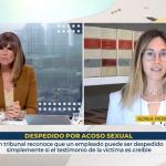 Juan Ignacio Alonso Dregi deja Dentons para unirse al área mercantil de Ceca Magán