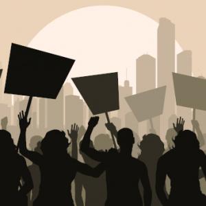 El derecho de huelga se vulnera si se imponen servicios mínimos