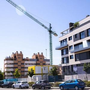 Control de alquiler en Cataluña puede verse frenado por Tribunal Constitucional