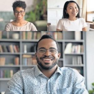 Apostar por la diversidad en despachos de abogados