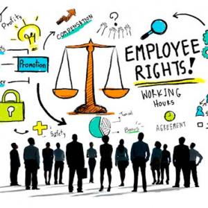 Cambios en la reforma laboral de 2012