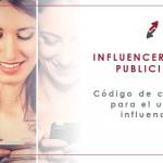 #ActualidadCeca – Novedades – Abril 2021