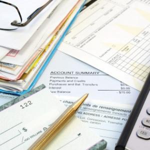 Condiciones laborales con concurso de acreedores y sus modificaciones