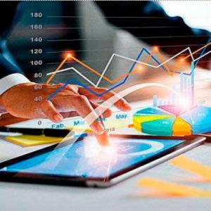 Nueva normativa para el intercambio de datos