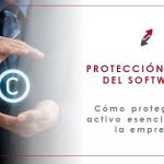 Protocolos de prevención del acoso sexual y por razón de sexo: obligatoriedad para las empresas
