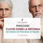 guía respuestas a la reforma del sistema de las pensiones