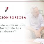#ActualidadCeca | Julio 2021 | Ceca Magán Abogados