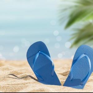 ¿Trabajadores en ERTE tienen derecho a vacaciones?
