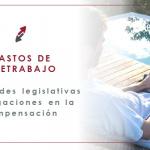#ActualidadCeca – Novedades – Septiembre 2021