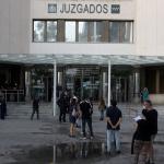 Publicidad de las casas de apuestas limitada con la Ley Garzón