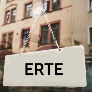 El fin de los ERTE preocupa a los abogados laboralistas
