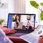 Las mejores estrategias de comunicación en despacho de abogados