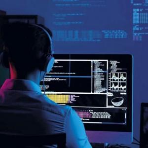 Actuación ante el aumento de los ciberataques internos
