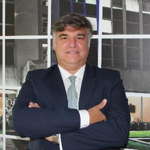 Agustín Benavent se incorpora como Counsel al equipo laboral