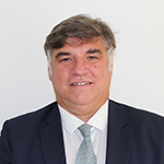Agustín Benavent, counsel and lawyer in labor law