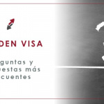 #ActualidadCeca   Septiembre 2021   Ceca Magán Abogados