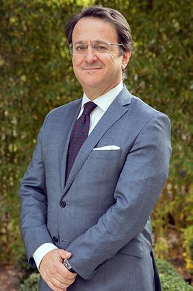 Adrian Dupuy