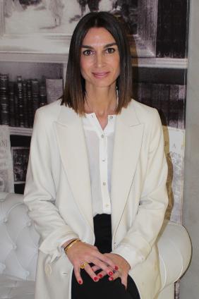 Alba Muxí - Litigación y Arbitraje