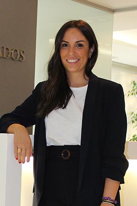 Alejandra Lorente - Litigación y Arbitraje
