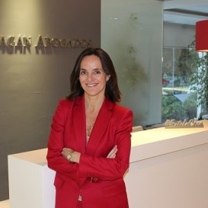 Ana Gómez Hernández, nueva socia del área Laboral de Ceca Magán Abogados