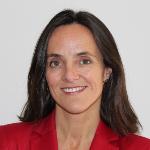 Ana Gómez Hernández