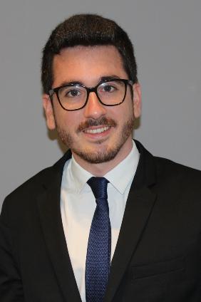 Antonio Cánovas - Litigación y Arbitraje