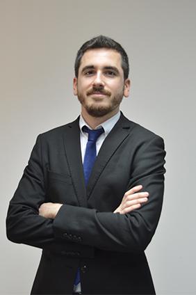 Antonio Cánovas
