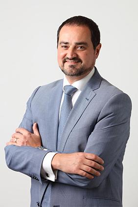 Antonio Valmaña