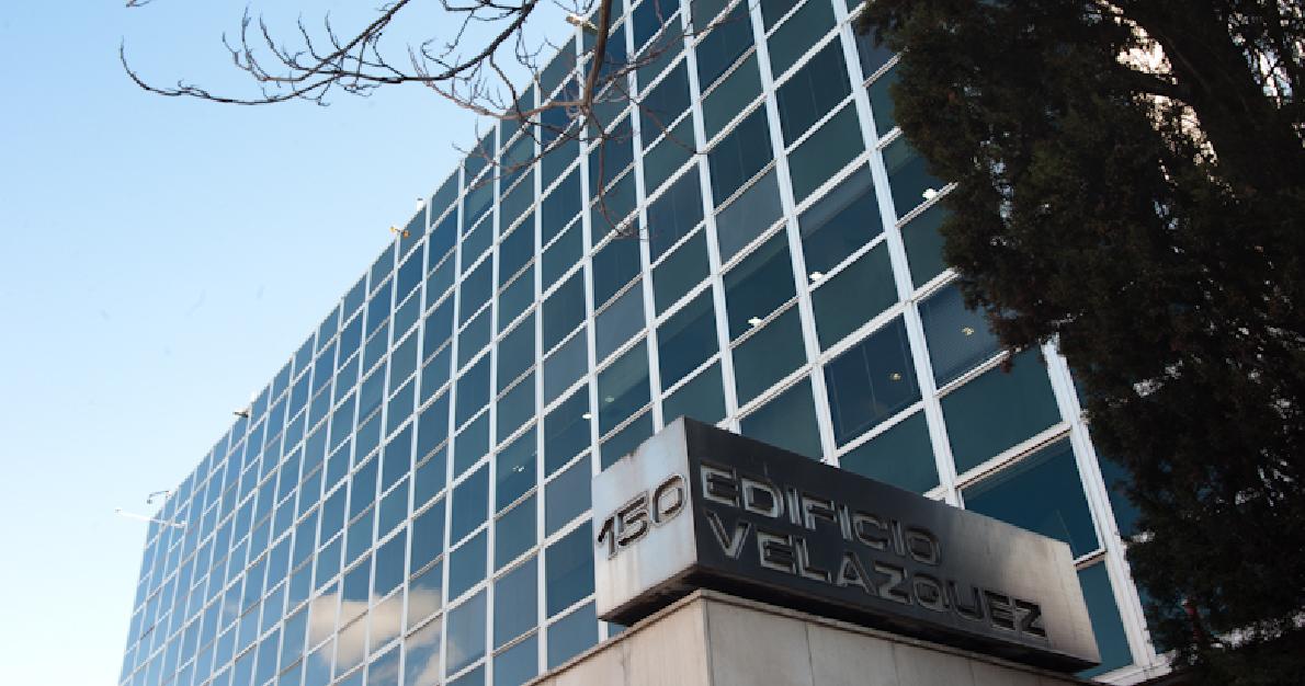 Ceca-magan-abogados-oficina-madrid-fachada