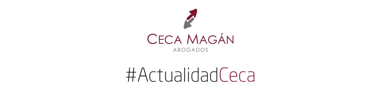 Newsletter #ActualidadCeca julio 2017