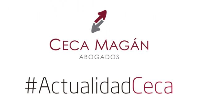 #ActualidadCeca febrero 2018