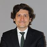 Carlos Guerrero Martín