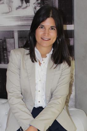 Carmen López - Derecho Laboral